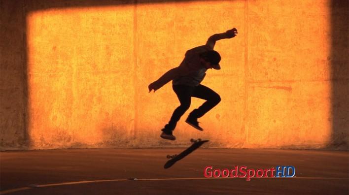 Skateboarding-poster1