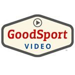 goodsport.video